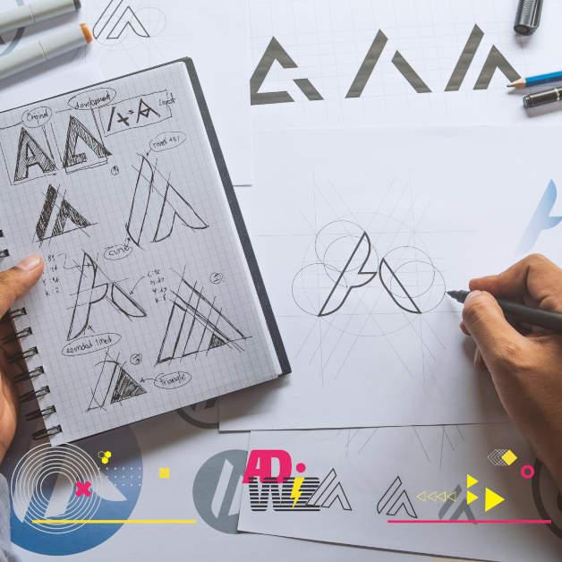 Ce înseamnă un logo?